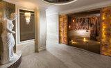 Orea Hotel Excelsior