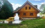 Rekreační dům Lazny