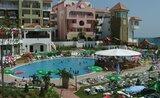 Bella Vista Beach Club