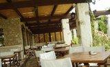 Recenze Doryssa Seaside Resort