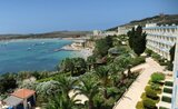 Recenze Mellieha Bay Hotel