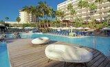 Hotel & Spa Costa Canaria