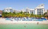 Recenze Occidental Costa Cancún