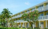 Hotel Lighthouse Pointe at Grand Lucayan Resort