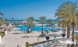 El Mouradi Djerba Menzel - Djerba, Tunisko