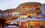 Recenze Hotel Faedra Beach