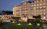 Palacio Estoril Hotel, Golf and Spa