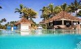 Hotel The Pearl Resort