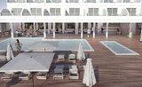 Recenze Hotel Labranda Cactus Garden