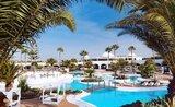 Recenze Elba Lanzarote Royal Village Resort