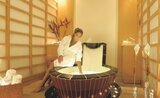 Recenze Neptune Hotels - Resort, Convention Centre & Spa