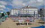 Recenze Hotel Playa e Mare Nostrum