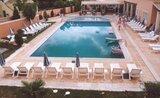 Recenze Domenico Hotel