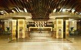 Recenze Hotel Gulf Court Business Bay