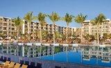 Recenze Dreams Riviera Cancun Resort & Spa