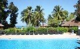 Filaos Saly Hotel