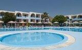 Lardos Bay Hotel