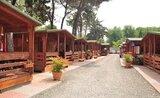 Kemp Campeggio Italia