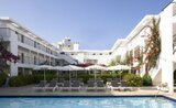Recenze Hotel Nissi Park