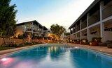 Recenze Aqua Bay Hotel