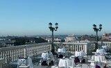 Recenze Hotel Romanico Palace