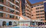 Hotel Germany