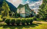 Hotel Zdravilišce Laško