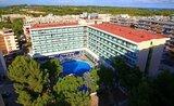 Recenze Hotel Villa Dorada