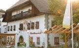 Hotel Agathawirt - Bad Goisern