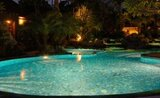 Recenze Parigata Resort & Spa