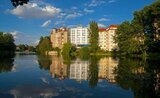 Recenze Ringhotel Seehof Berlin