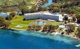 Recenze Hotel Louis Kerkyra