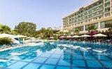 lti Lycus Beach Hotel