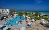 Recenze Al Jazira Beach