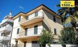 Residence Bissolati