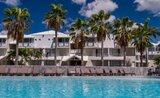 Karibea Resort Sainte Luce - Amandiers