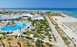 Recenze Hotel Iliade & Aquapark