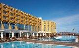 Recenze Merit Park Hotel & Casino