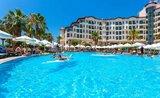 Recenze Bella Resort Hotels & Spa