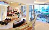 Recenze Hotel Pestana Promenade Premium Ocean & Spa Resort