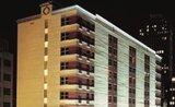 Hotel Ramada Suites