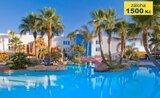 Recenze Playaballena Spa Hotel