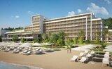 Recenze Hotel Grifid Encanto Beach