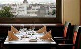 Recenze Hilton Budapest - Castle District