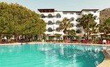 Recenze Sunrise Hotel