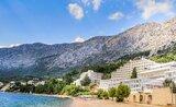 Hotel Tui Blue Adriatic Beach