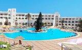 Recenze Ramada Liberty Resort Hotel