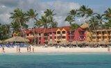 Punta Cana Princess All Suites
