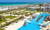 Recenze Magic Hotel Palm Beach Palace