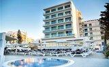 Recenze Hotel Mandali